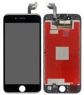 LCD + Touch für Apple iPhone 6s - black