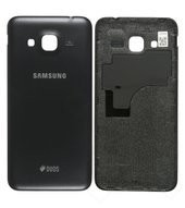 Battery cover für J320F Samsung Galaxy J3 (2016) Duos - black