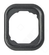 Rubber Gasket Home Button für Apple iPhone 6, 6s, 6 Plus, 6s Plus