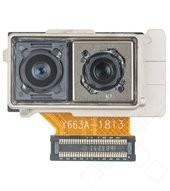 Main Camera 16MP + 16MP für (G710EM) LG G7 ThinQ n. ori.