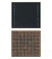IC 343S00354 Power für Apple iPhone 11