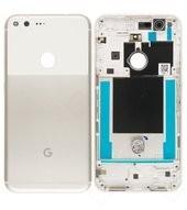 Battery Cover für Google Pixel XL - white