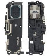 Loudspeaker für M700N LG Q6