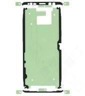 Adhesive Tape Front Housing für N950F Samsung Galaxy Note 8