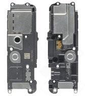Loudspeaker für A6000, A6003 OnePlus 6