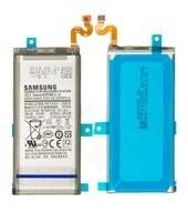 Samsung Li-Ion Akku EB-BN965ABU für N960F Samsung Galaxy Note 9