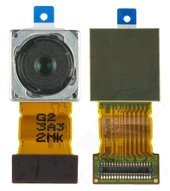 Main Camera 20MP für C6902, D6502 Sony Xperia Z1, Z2