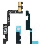 Power Key Flex für GM1901, GM1903 OnePlus 7