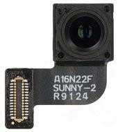 Front Camera 16 MP für GM1901, GM1903 OnePlus 7