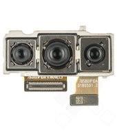 Main Camera 40MP + 20MP+ 8MP für CLT-L09, L29 Huawei P20 Pro