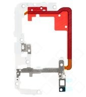 Holder Mainboard + NFC für MAR-L01A, MAR-L21A, MAR-LX1A Huawei P30 Lite