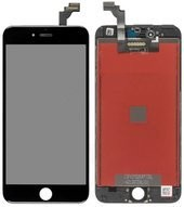 LCD + Touch für Apple iPhone 6 Plus AAA+ - black