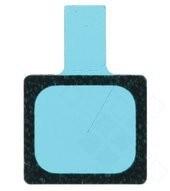 Foam Receiver Adhesive Tape für JNY-L21A Huawei P40 Lite
