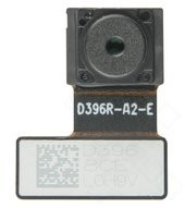 Front Camera 8 MP für I4213, I3213 Sony Xperia 10 Plus