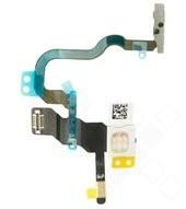 Power Flex für Apple iPhone X
