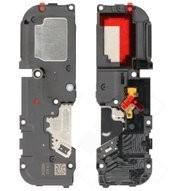 Loudspeaker für MAR-L01A, MAR-L21A, MAR-LX1A Huawei P30 Lite