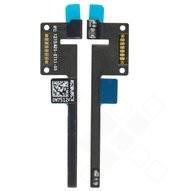 Sensor Flex LCD für Apple iPad mini 4