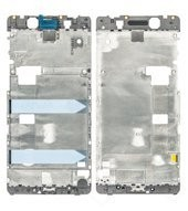 Main Frame für (TA-1021) Nokia 6 DUAL bulk