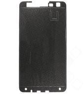 Adhesive Tape für Touch für Nokia Lumia 625