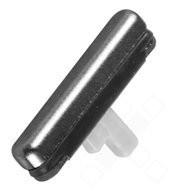 Side key für G930F Samsung Galaxy S7 - black
