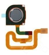 Fingerprint Sensor für X420 LG K40