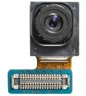 Front Camera 5MP fü rSamsung G930F Galaxy S7, G935 Galaxy S7 Edge n.orig.
