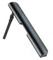 SIM / SD Cover für F3111, F3112 Sony Xperia XA - black