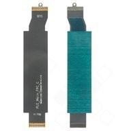 Flex für TA-1021 Nokia 6 DUAL