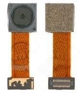 Front Camera 8MP für Google Pixel XL n.ori.