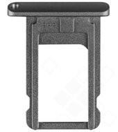 SIM tray für Apple iPad Air 2 - grey