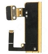 Antenne rechts für iPad mini