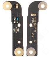 Antenna Module für G020C, G020G Google Pixel 3a XL