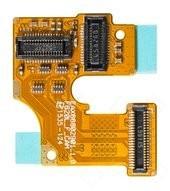 Flex für LG H650 Zero