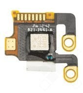Antennen Connector PCB für iPhone 5
