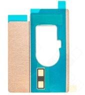 NFC Antenna für H3212, H3223, H4213, H4223 Sony Xperia XA2 Ultra