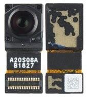 Front Camera 20MP für Xiaomi Mi 8 n. orig.
