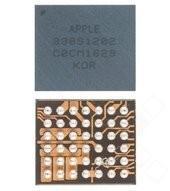 IC Audio 338S1202 für Apple iPhone 6, 6 Plus