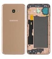 Battery Cover für J415F Samsung Galaxy J4+ Duos - gold