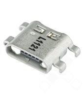 Charging Port für RNE-L01, L21 Huawei Mate 10 Lite