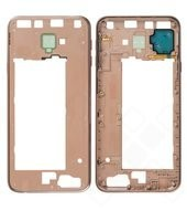 Main Frame für J415F Samsung Galaxy J4+ - gold