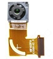 Camera 4 MP für HTC One M9