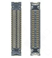 Connector LCD Display Logic Board für Apple iPhone 7