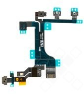 Power Flex für iPhone 5c