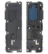 Bottom für TA-1057, TA-1063 Nokia 3.1 - black
