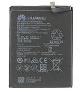 Huawei Li-Ion Akku für Huawei