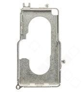 Holder Rear Camera für Apple iPhone X