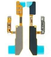 Flex Power Key für N960F Samsung Galaxy Note 9