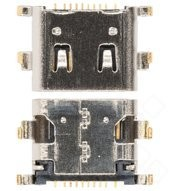 Charging Port für G3221 Sony Xperia XA1 Ultra
