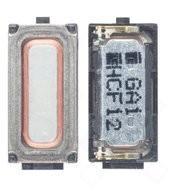 Ear Speaker für TA-1057, TA-1063 Nokia 3.1