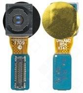 Camera 3,7MP für G955F Samsung Galaxy S8+ n. orig.